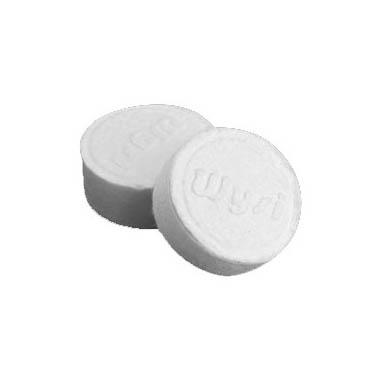 WysiWipe Tabletten.jpg
