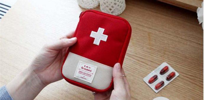 erstehilfetasche-3