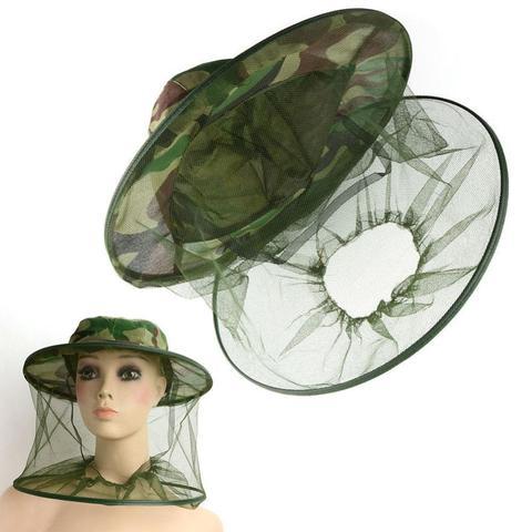 insekten-mesh-moskitonetz-gesicht-angeln-jagd-outdoor-camping-hut-schutzkappe_2_large