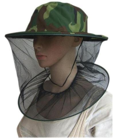 insekten-mesh-moskitonetz-gesicht-angeln-jagd-outdoor-camping-hut-schutzkappe_large