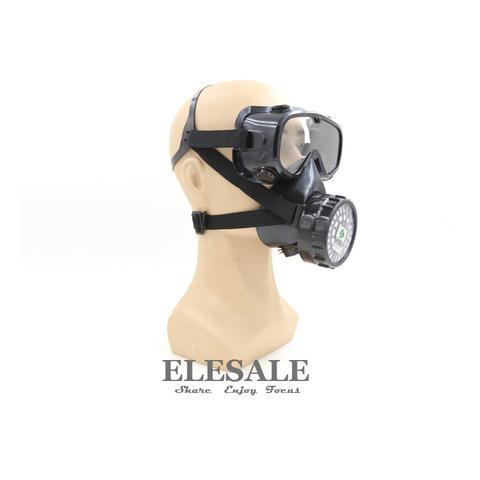 neue-atemschutzmaske-gasmaske-mit-schutzbrille-f-r-malerei-chemische-gas-organische-filter-sicherheit-face-respirtor2_large
