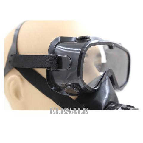neue-atemschutzmaske-gasmaske-mit-schutzbrille-f-r-malerei-chemische-gas-organische-filter-sicherheit-face-respirtor_1_3_large