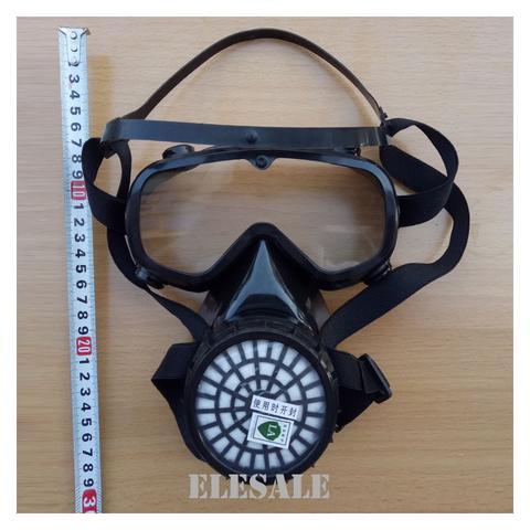 neue-atemschutzmaske-gasmaske-mit-schutzbrille-f-r-malerei-chemische-gas-organische-filter-sicherheit-face-respirtor_1_5_large