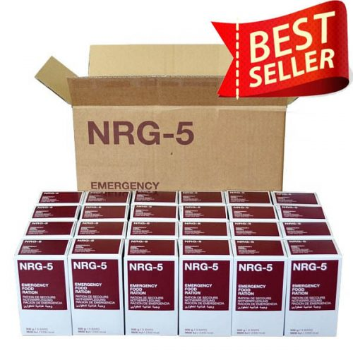 nrg_karton_bestseller_final