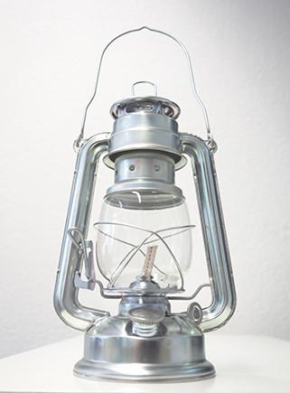 petroleumlampe2_large