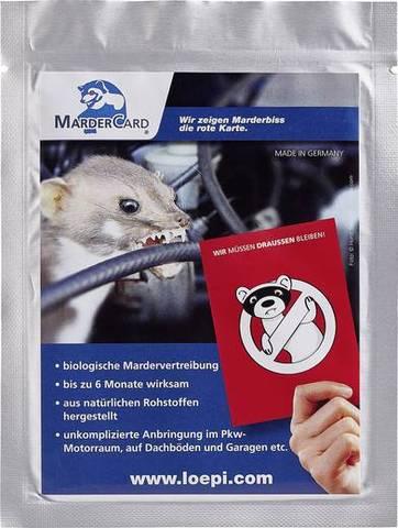 vergraemungskarte-45316-loepi-mardercard-1-st_large