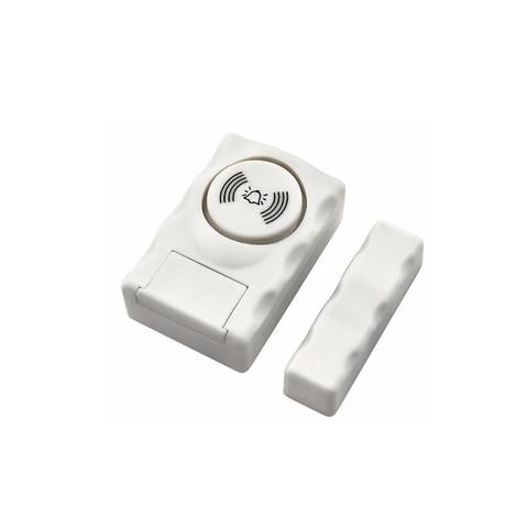 wireless-home-security-t-rscheibe-alarm-warnung-system-magnetische-t-r-sensor_1_large